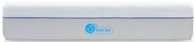 mission-sleep-product-01.jpg