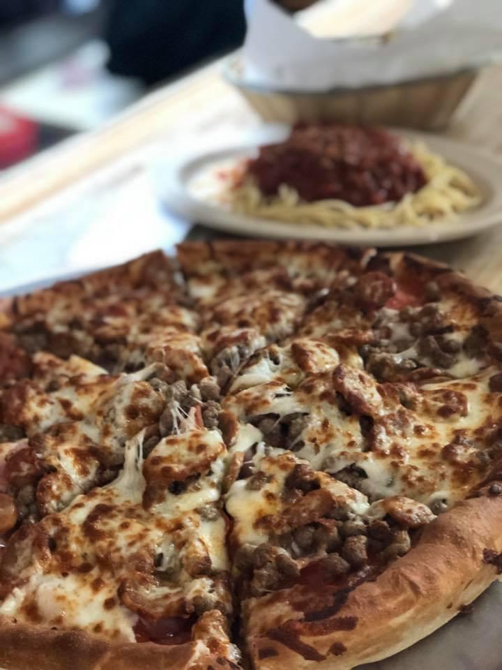 pizza-factory.jpg