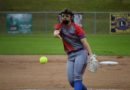 Second Thrasher softball player this week makes college commitment