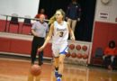 Booneville girls pick up victory at Doc Vandiver Classic