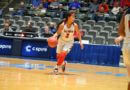 Lady Bearcats turn up heat on defense to advance to state championship game