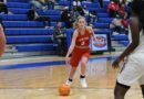 Lady Royals open season with win over New Albany at Hound Dog Classic