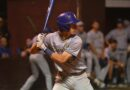 3A Baseball State Championship Preview: Booneville vs. Magee